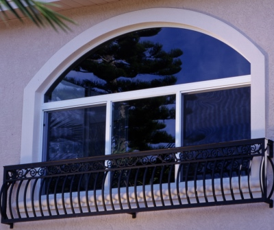 Armortech Windows And Doors Inc Pgt Non Impact Windows