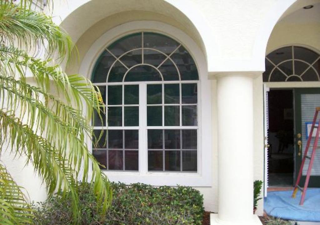Armortech Windows And Doors Gallery